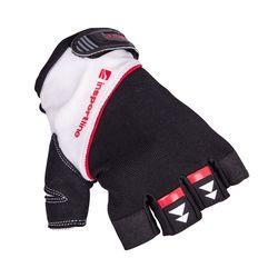Перчатки для фитнеса XL inSPORTline Harjot 16483 (4560)