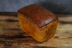 Bread Secara