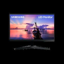 Монитор Samsung F24T350FHI