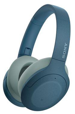 купить Наушники беспроводные Sony WHH910NL в Кишинёве