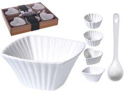 купить Набор посуды Excellent Houseware 20955 Набор для аперитива в Кишинёве