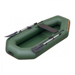 Одноместная надувная лодка Kolibri K-230
