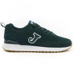 Спортивные кроссовки JOMA - C.800 MEN 915 GREEN