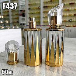 F437 - 50ml