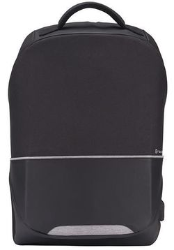 """купить Рюкзак для ноутбука Tracer Antitheft Backpack 15.6"""" Carrier в Кишинёве"""