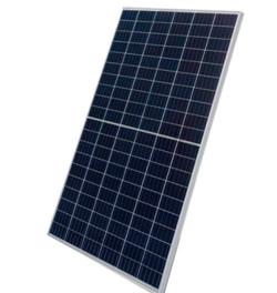 Солнечная панель Risen RSM110-8-535M