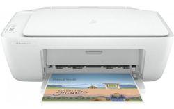 купить МФУ HP DeskJet 2320 в Кишинёве