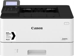 Принтер Canon i-Sensys LBP223dw, White