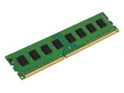 0,8 ГБ DDR3 - 1600 МГц Apacer PC12800, CL11, 1,5 В