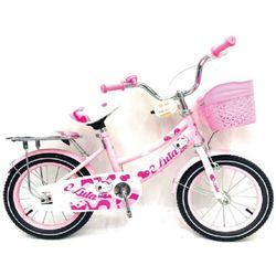Bicicletă 14 LUTA 14-22-511