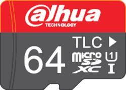 купить Флэш карта памяти Dahua DH-PFM112-64GB в Кишинёве