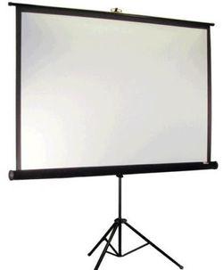 cumpără Ecran pentru proiector Elite Screens T136UWS1 în Chișinău