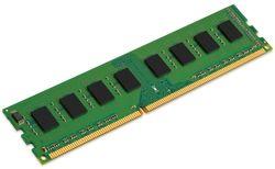 Memorie Apacer 8GB DDR3-1600MHz