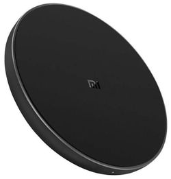 купить Зарядное устройство беспроводное Xiaomi Mi Wireless Charging Pad в Кишинёве