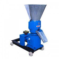 Granulator KL-150F