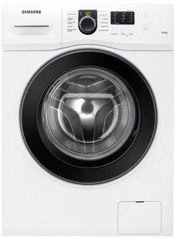 cumpără Mașină de spălat frontală Samsung WF60F1R2E2WDBY în Chișinău