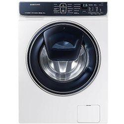 cumpără Mașină de spălat frontală Samsung WW70R62LATWDLP în Chișinău