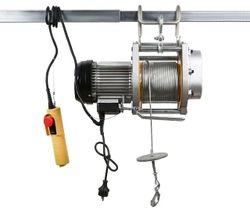 Подъёмное оборудование Hagel BH250D
