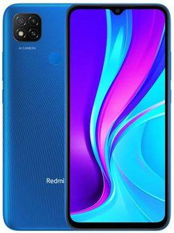 Redmi 9C 2/32 Gb EU Blue