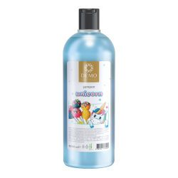 * Sampon Unicorn 1000 ml