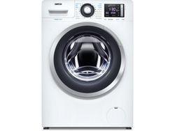 Mașina de spălat ATLANT 60Y1214-01