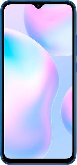 купить Смартфон Xiaomi Redmi 9A 2/32Gb Blue в Кишинёве