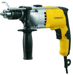 купить Дрель Stanley STDH8013 в Кишинёве
