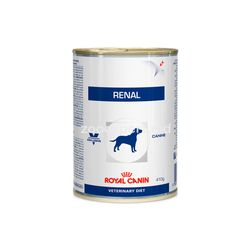 Royal Canin Renal 410gr