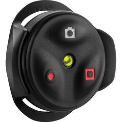 купить Аксессуар для экстрим-камеры Garmin Virb Remote Control в Кишинёве