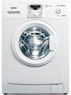 cumpără Mașină de spălat frontală Atlant 60C102-000(010) în Chișinău
