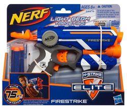 Hasbro Elit Firestrike (53378)
