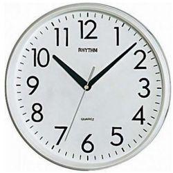 купить Часы Rhythm CMG716NR03 в Кишинёве