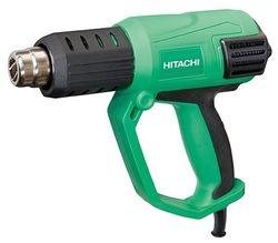 Строительный фен Hitachi RH650V-NS