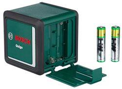 Лазерный нивелир Bosch 603663521