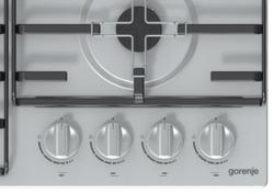 Газовая панель Gorenje G640X