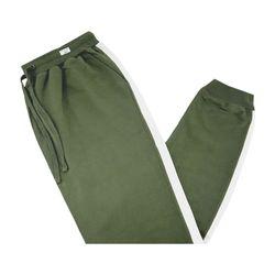 Pantaloni sport Dame (M-3XL) /80/5