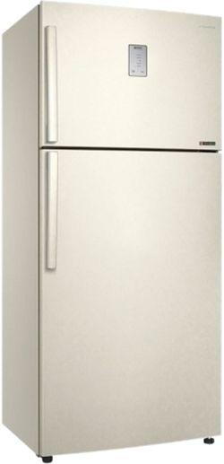 cumpără Frigider cu congelator sus Samsung RT53K6330EF/UA în Chișinău