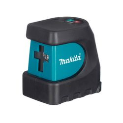 Nivela cu laser MAKITA SK102Z