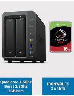 """SINOLOGIE """"DS718 +""""f"""