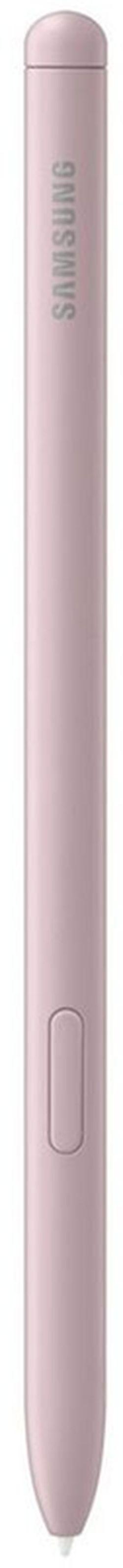 Tableta Samsung SM-P615 Galaxy Tab S6 Lite 10.4 LTE 4Gb/64Gb Pink