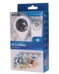 Camera IP Orno ORMTGV1808