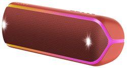 купить Колонка портативная Bluetooth Sony SRSXB32R в Кишинёве