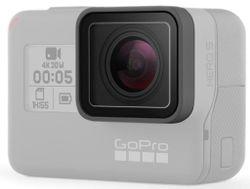 cumpără Accesoriu cameră de acțiune GoPro Protective Lens Replacement în Chișinău