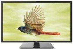 """cumpără Televizor LED 43"""" Smart Konka KDE43MH311ANTS în Chișinău"""