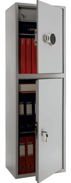 Dulap pentru oficiu Practic SL150/2T EL