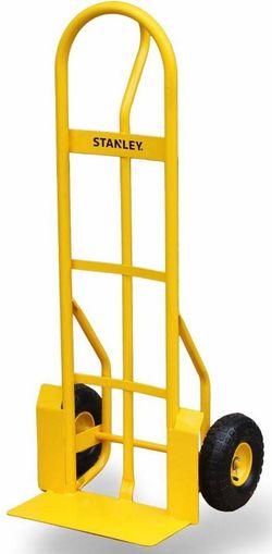 Тележка Stanley FatMax SXWTD-HT538