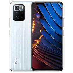 cumpără Smartphone Xiaomi POCO X3 GT 8/128GB White în Chișinău