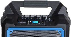 Boxă portabilă Blaupunkt MB06