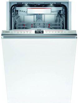 cumpără Mașină de spălat vase încorporabilă Bosch SPV6ZMX23E în Chișinău