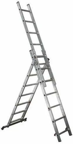 Лестница Villager Professional 3x7